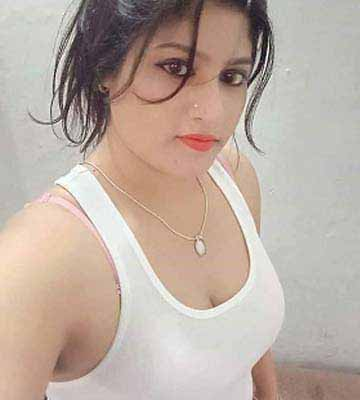 Air Hostess Escorts Janakpuri